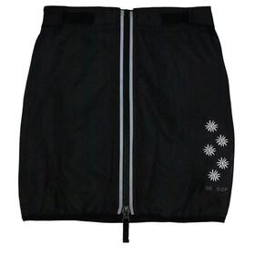SKHoop Kids Milla Short Skirt Black
